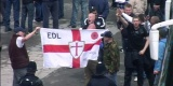 Still From An Edl Demo